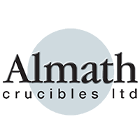 Almath Crucibles Ltd.