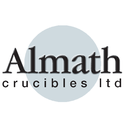 Almath Crucibles Ltd.