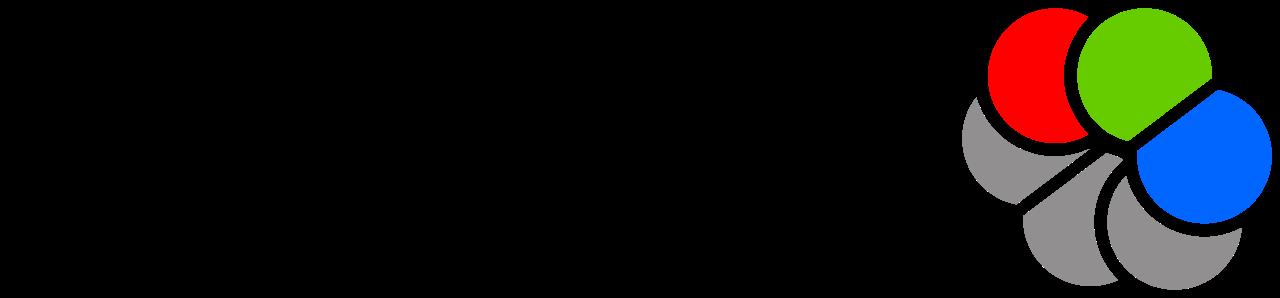 Novaled Logo