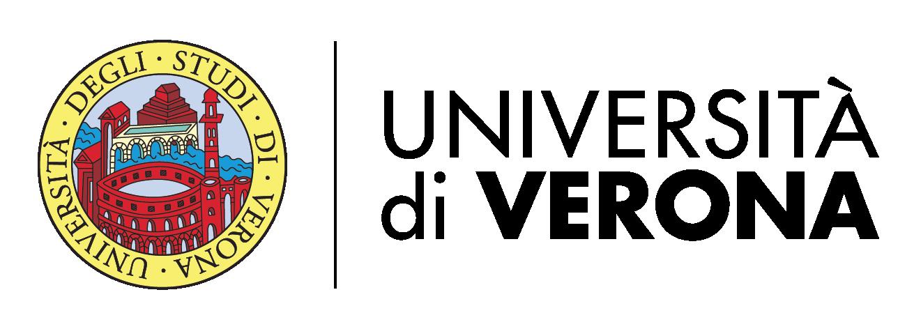 University of Verona Logo