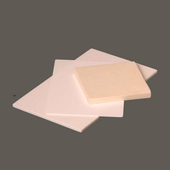 Alumina Substrate Plates
