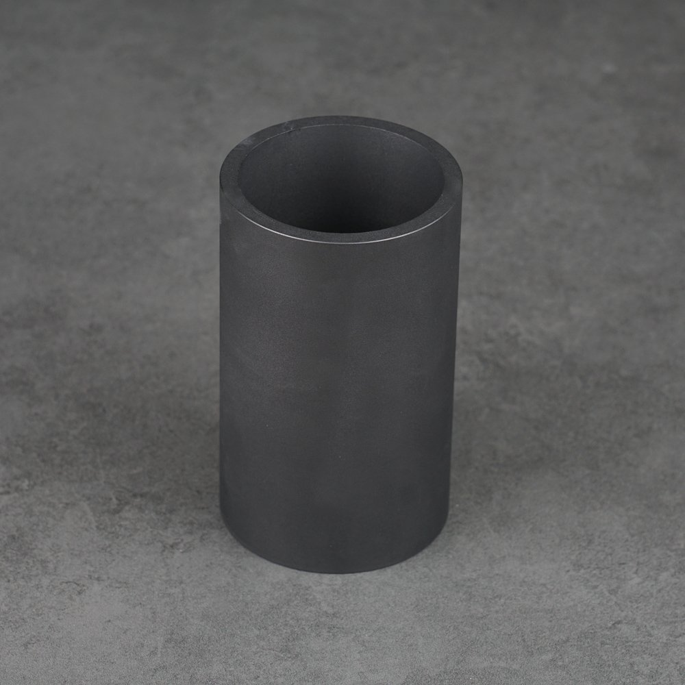 Graphite Cylinder